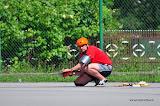 memoriał_wierzawice_2010_017.jpg