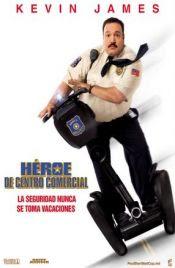 Heroe De un Centro Comercial Online