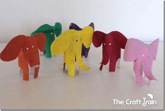 elenfantes