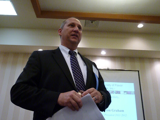 2012-05 Annual Meeting Newark - a099.jpg