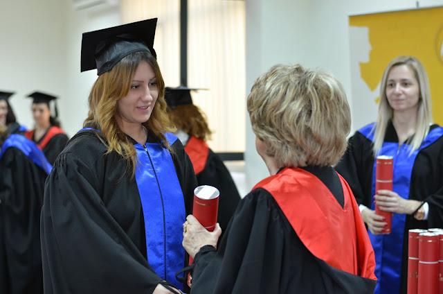 Dodela diploma, 25.12.2014. - DSC_2833.JPG