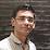 Satish Nada's profile photo