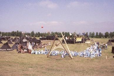 1975-1984 - 156b.jpg