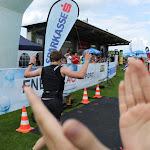 2014-08-09 Triathlon 2014 (83).JPG