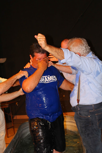 Batismo 2014-5-4 - IMG_2698.JPG