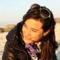 Paulina Donoso - photo