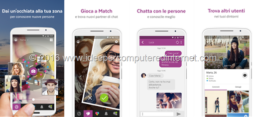 App per incontrare persone incrociate [PUNIQRANDLINE-(au-dating-names.txt) 66
