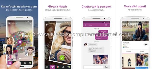 App per incontrare persone incrociate [PUNIQRANDLINE-(au-dating-names.txt) 66