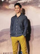 Li Chun  Actor