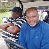 2011 NFBPA-MAC Golf Tournament - Golf%2BV1%2BApril%2B8%252C%2B2011%2B079.JPG