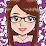 Bruna Amante's profile photo