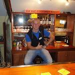 13-09-15Swart-Muurlink(21).jpg