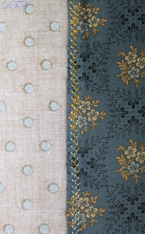 Andover Fabrics 020
