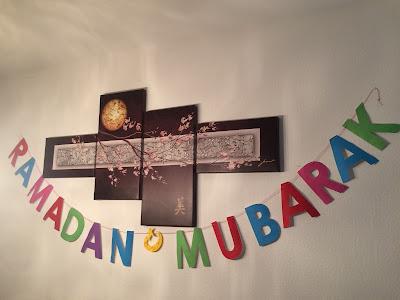 Ramadan Deko