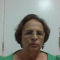 maria da gloria barreto Barreto contact information