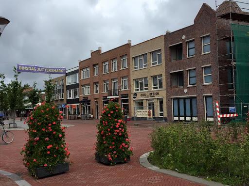 2015 Beatrixstraat juni 2015 (3).jpg