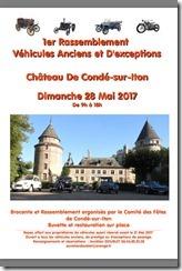 20170528 Condé-sur-Iton