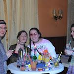 90er Jahre Party - Photo 64
