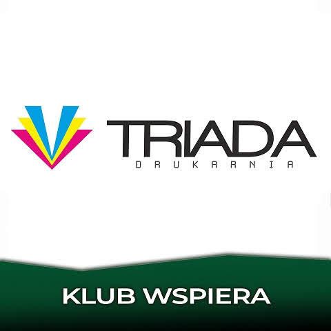 Drukarnia TriadaV1
