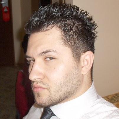 Mustafa Pakcan