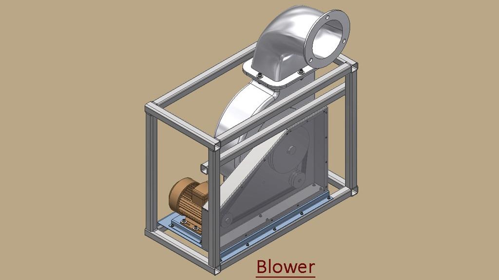 [Blower.jpg_24.jpg]