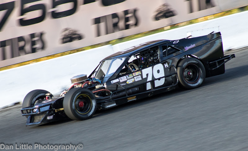 ACC Modifieds - IMG_3581.jpg