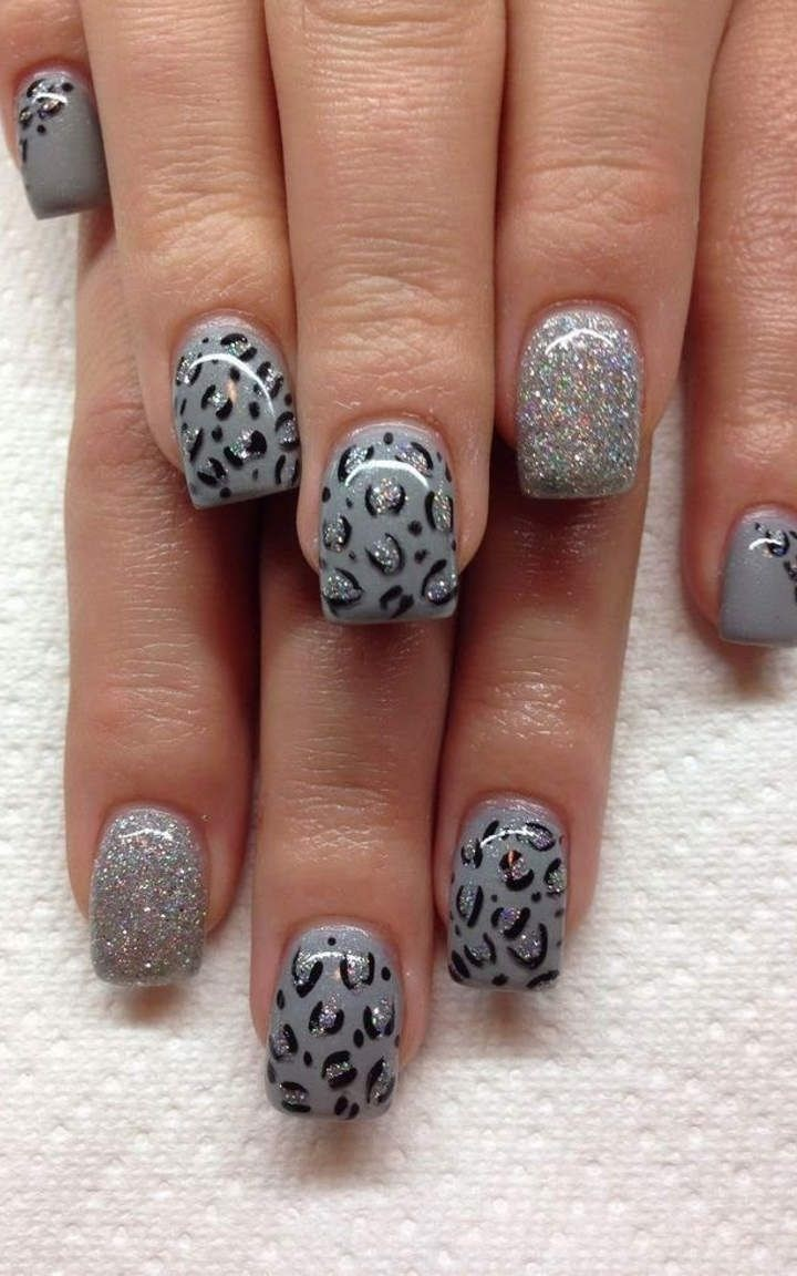 Classy Nail Art Ideas Pictures Gallery 2019 Nails C