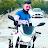 Dwarkanath Chaudhari avatar image