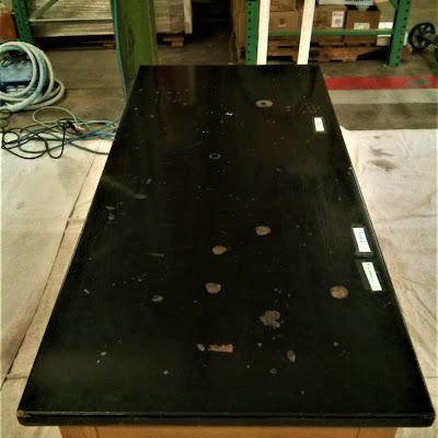 Concrete Floor Resurfacing, Tile Resurfacing 14
