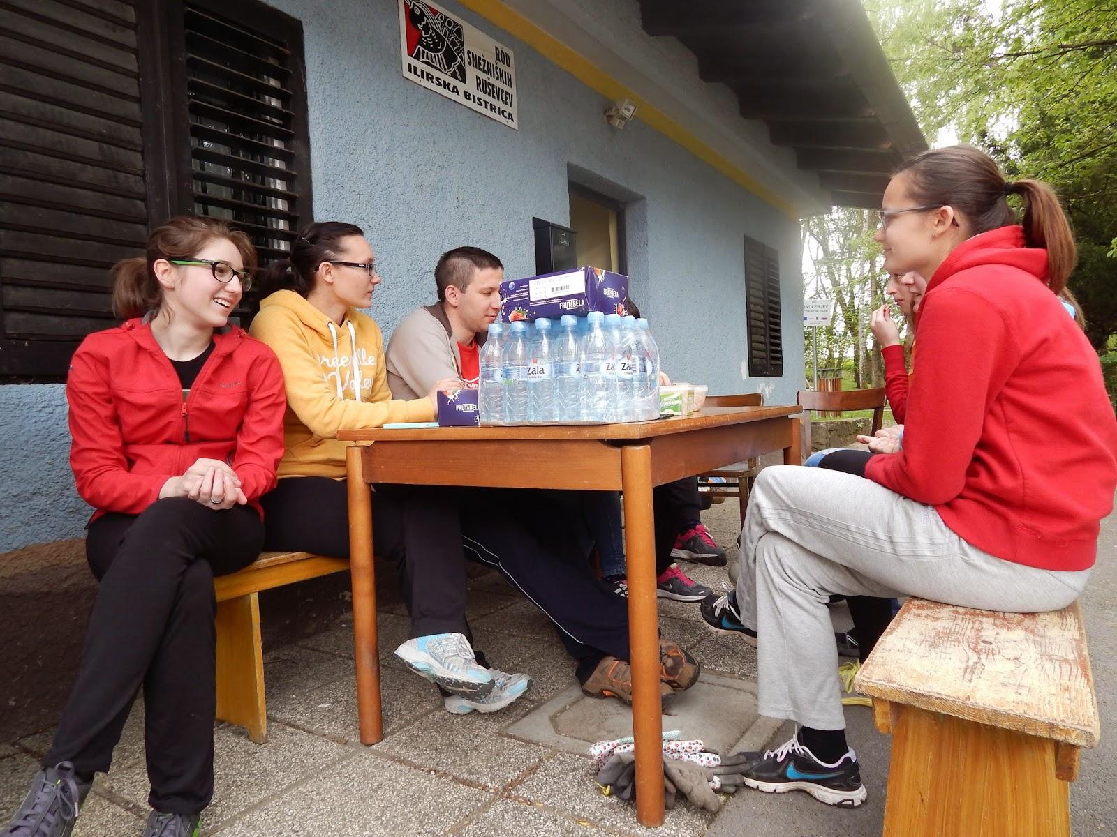 Čistilna akcija 2014, Ilirska Bistrica 2014 - DSCN1607.JPG