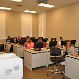 New Student Orientation 2011 - DSC_0094.JPG