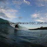 DSC_2045.thumb.jpg