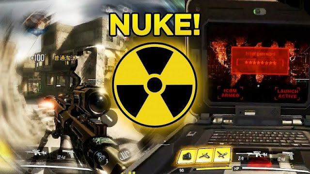 COD Mobile'da nükleer bomba nasıl alınır: Adım adım kılavuz