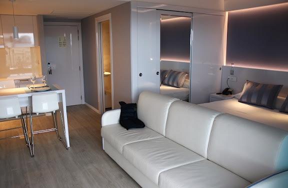 OK Habitació de l'hotel Masd.jpg