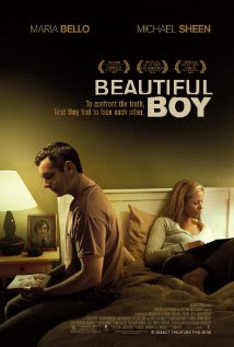 Beautiful Boy – DVDRip – Legendado