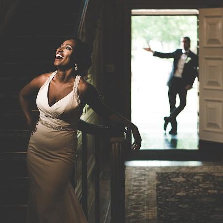 Wedding photographer Jeff Song (song). Photo of 19.06.2015
