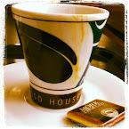 20120419-01-coffeehouse.jpg