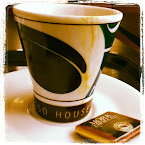 20120419-01-coffeehouse.jpg