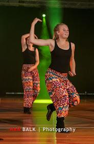 Han Balk Dance by Fernanda-3368.jpg