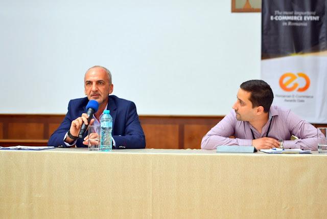 GPeC Summit 2014, Ziua a 2a 991