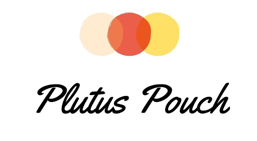 Plutus Pouch