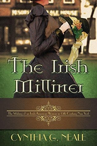 [the+irish+milliner%5B4%5D]