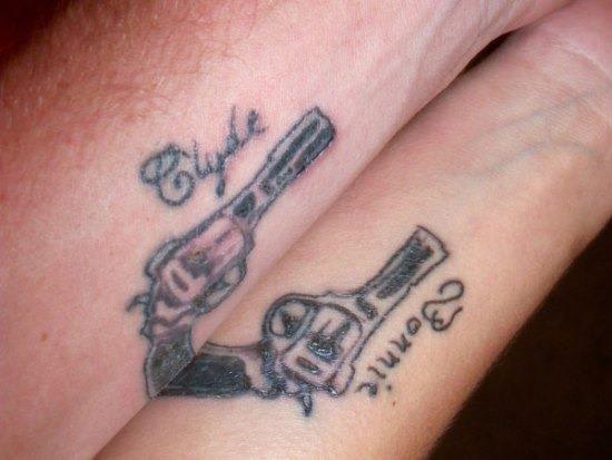 correspondncia_de_armas_bff_tatuagem
