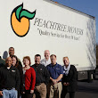 Peachtree Movers Do's and Don'ts Make Your Next Move a Easy One.