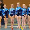 2014 - 31-05 individuele springkampioenschappen van Overijssel
