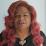 Saundra Jackson's profile photo