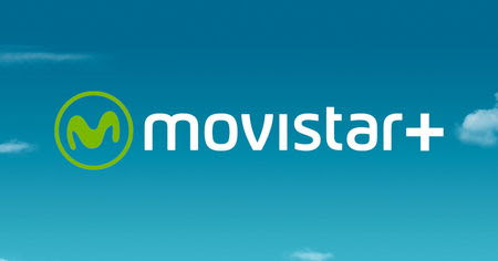 movistar-plus-1.jpg