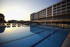 Фото 3 Laphetos Beach Resort