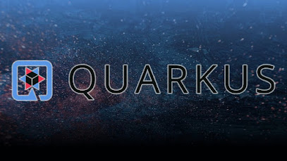 best Quarkus course for Java developers
