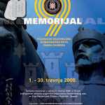 9 Memorijal 2008. album 2